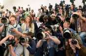 Ситуация в секторе СМИ в Беларуси ухудшилась
