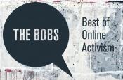 Международный конкурс блогов и онлайн-проектов (до 3 марта)