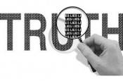 ЕС запустил русскоязычный сайт с «обзором дезинформации»