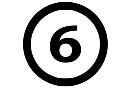 Шесть протоколов на двух журналистов-фрилансеров