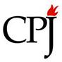 cpj.org