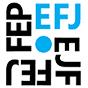 europe.ifj.org