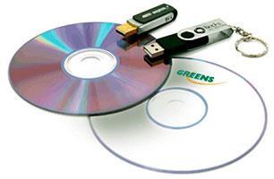 Disk drill vs data rescue 3