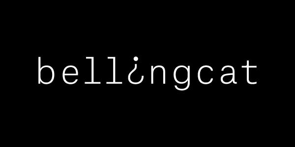 https://baj.by/sites/default/files/event/preview/bellingcat_hp_logo_black.jpg