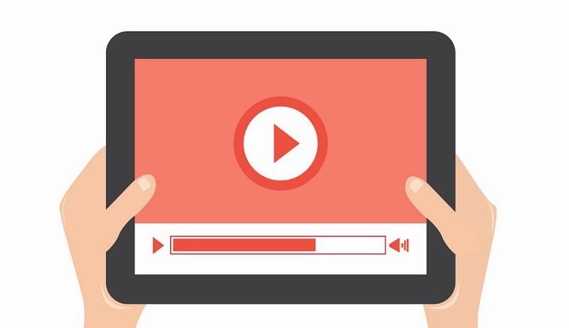https://baj.by/sites/default/files/event/preview/schools-promotional-videos.jpg