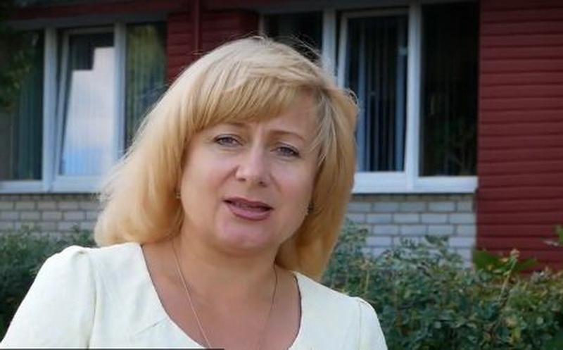 В Барановичах корреспонденту отказались предоставить информацию по коронавирусу. Что они скрывают?