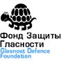 gdf.ru