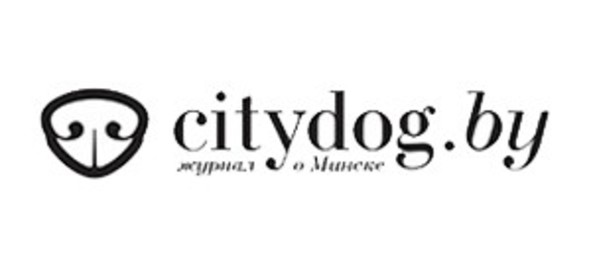 article_cover_citydog1.jpg