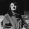 Анна Анакер-Сантарович из Берлина:  Я — веселый человек, который выживает