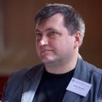 Председатель ОО «БАЖ» Андрей Бастунец вошел в Наблюдательный совет при ЦИК