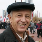 Aliaksey Karol