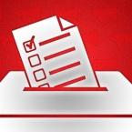 Освещение выборов в СМИ — гид для журналиста. Редакция 2018