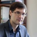 адвокат Сергей Зикрацкий