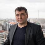 Андрей Бастунец: Обзор событий и тенденций в медиасфере страны