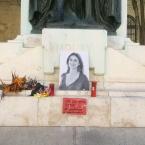 Жанна Ямайкина: Репортёры со всего мира продолжили расследования убитой мальтийской журналистки Дафны Каруаны Галиции
