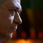 Аляксандр Класкоўскі: Спрэчкі пра Дарэнку. Не трэба займацца эстэтызацыяй зла!
