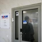 Андрей Бастунец о расправе над независимыми СМИ в Беларуси