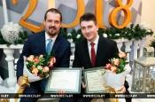 Лукашенко выразил благодарность журналистам. Есть ли среди них достойные?