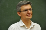 В Украине у журналистов нет проблем с трудоустройством