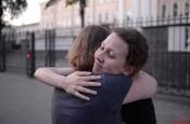 «Послевкусие горечи и тривоги», — фигуранты «дела БелТА» вспоминают о прошлогодних событиях