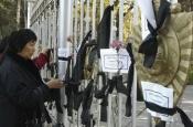 О важности быть настойчивым: убийство Алишера Саипова и борьба с безнаказанностью