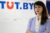 Катерина Борисевич: Работать в команде TUT.BY — дорогого стоит