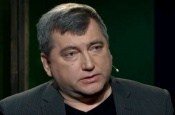 Андрэй Бастунец: Беларусь цалкам пад расійскім інфармацыйным уплывам