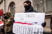 Як расійскія СМІ робяць прапаганду пра мінскія акцыі супраць інтэграцыі