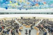 Повлиял ли Универсальный периодический обзор ООН на свободу слова в Беларуси?