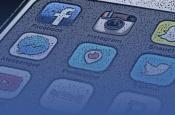 Журналисты и СМИ в социальных сетях: зарубежный опыт и белорусский подход