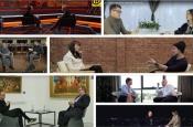 Переиграть «ВДудя». Как белорусские журналисты, менеджеры и актеры покоряют Youtube