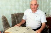 Бывший редактор Фёдор Сытин: «Выпустил газету с призывом не признавать ГКЧП и уехал ночевать в гараж»