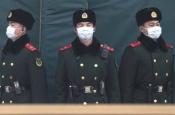 Два китайских гражданских журналиста показывали, что происходит в Ухане. Где они теперь, неизвестно