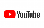 Составлен рейтинг YouTube-каналов в Беларуси в октябре. Канал TUT.BY Политика набрал более полутора миллиона лайков