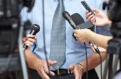 Беспристрастность и право журналиста на собственное мнение в условиях давления власти
