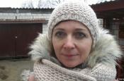 Как власти Беларуси заставили журналистку отказаться от профессии