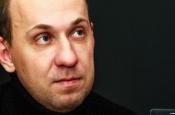 Затрыманне ўкраінскага шпіёна: меркаванне Андрэя Паротнікава