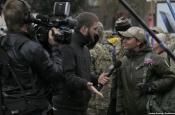 Беларусь залічылі да краін, дзе пануе беспакаранасьць за злачынствы супраць журналістаў