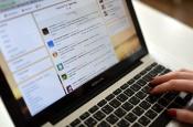 «Пользователи будут песочить власть в соцсетях, до которых у наших спецслужб руки коротки»