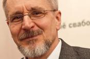 Медиаэксперты о «Белсате»: Это насилие с особым цинизмом