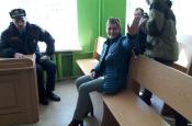 Чаму незалежныя журналісты пачалі ўяўляць вялікую небясьпеку для беларускіх уладаў?