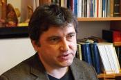 Андрэй Бастунец: Павал заставаўся і застаецца знакавай асобай у беларускай журналістыцы