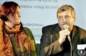 Андрей Бастунец: Диалог с Евросоюзом идет, а проблемы в сфере свободы слова не решаются