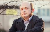 Паўлюк Быкоўскі — пра важнасць магчымасці ананімных каментароў