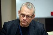 Игорь Яковенко о медиафрении, и почему пропагандист Киселев почти не уступает «лорду Гав-Гав»