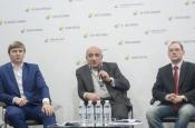Названы три основные темы пропаганды в странах Восточного партнерства
