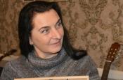 Дыяна Макарава