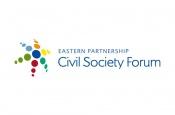 Заявление Беларусской национальной платформы  Форума гражданского общества Восточного партнёрства В связи с волной обысков в редакциях средств массовой информации и задержаний журналистов