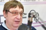 Як выжывае незалежная журналістыка ў сённяшняй Беларусі?