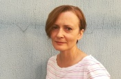 Ирина Левшина. Про пресс-службы, канализацию и «дело БЕЛТА»